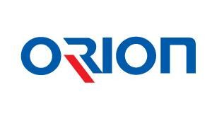 orion-display_logo.jpg
