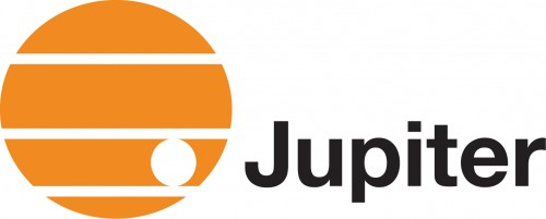 Jupiter_Logo_high_res.jpg