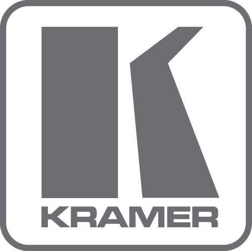 logo-kramer-full-color-box.png